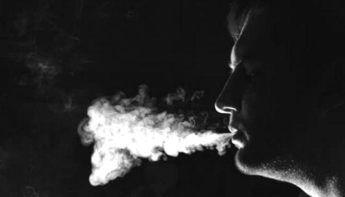 Что перебивает запах сигарет