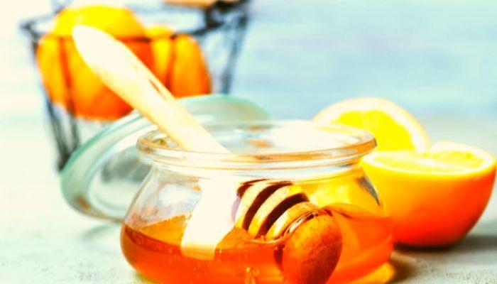 7 причин, почему так полезна вода с лимоном и медом