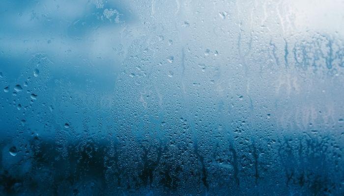 Виды влажности воздуха