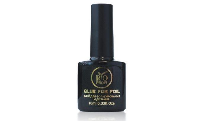 Клей для ногтей Rio Profi